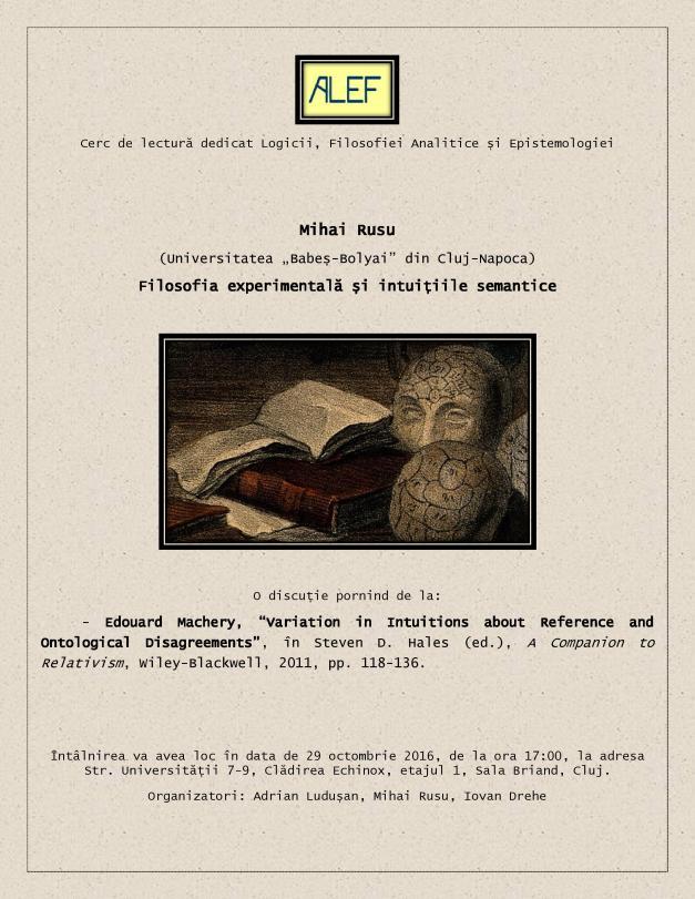 02-mihai-rusu-filosofia-experimentala-intuitiile-semantice-1-page-001